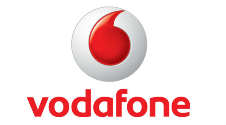 Vodafone extends cost free roaming on Red Entertainment  Now