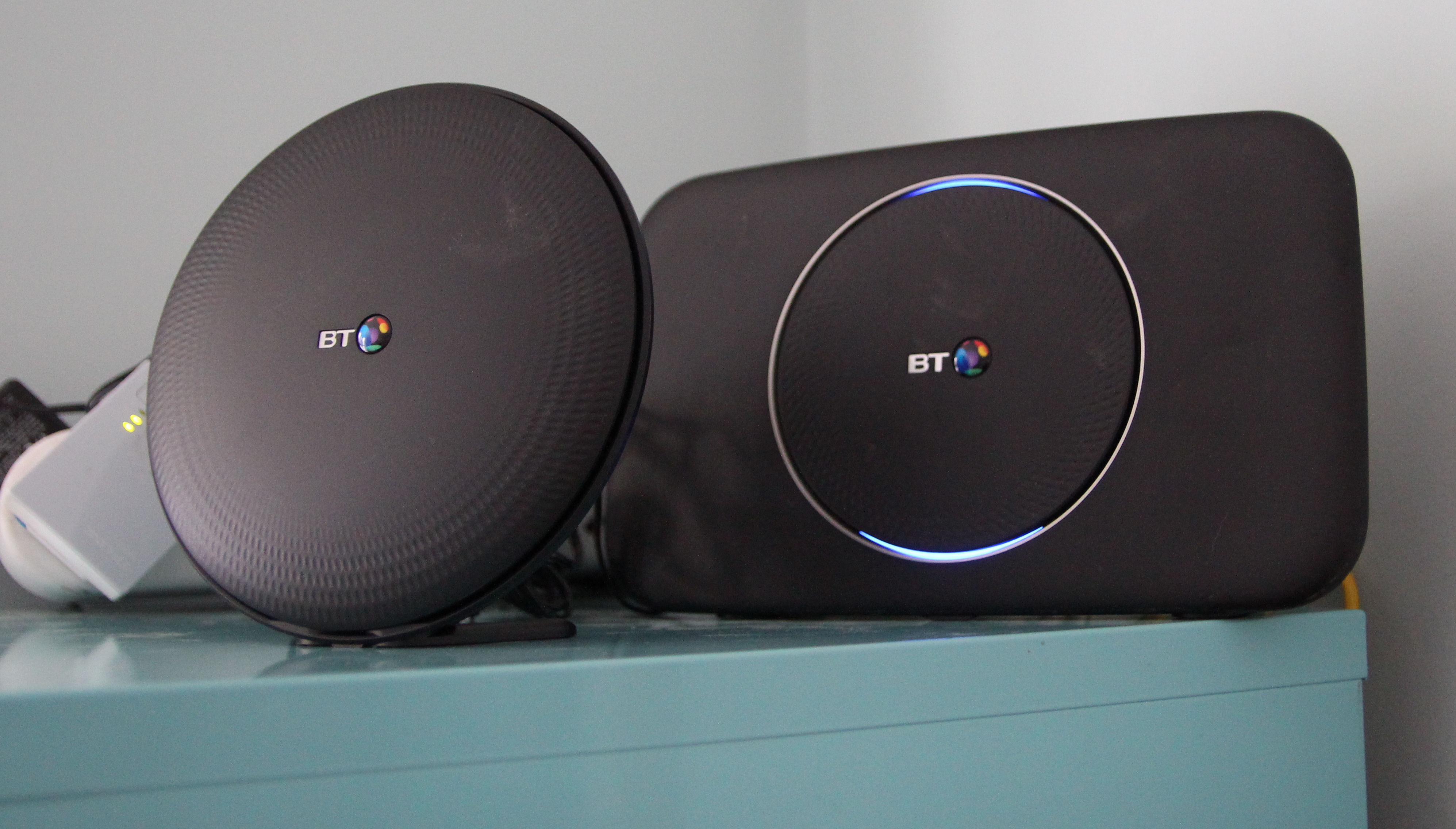 Review: BT Complete WiFi, from £39.99