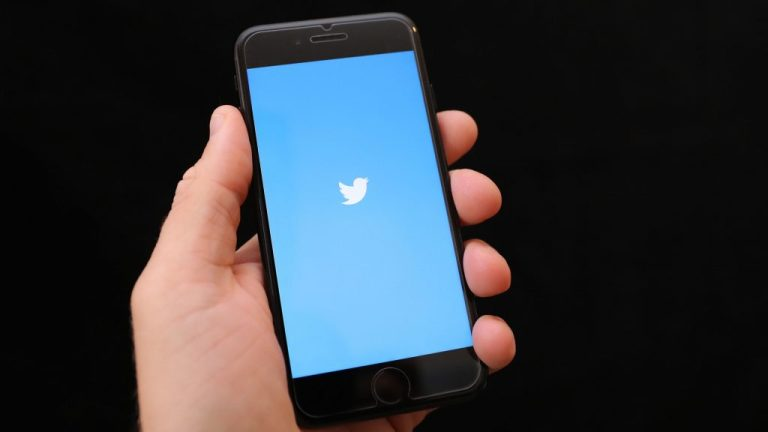 New algorithm can spot Twitter cyberbullies