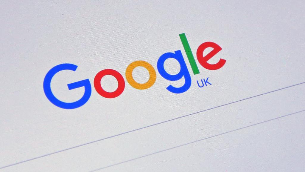 'Click to dial' ads on Google are costing consumers, Which? claims