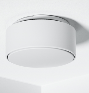 Minut launches camera-free smart home alarm system
