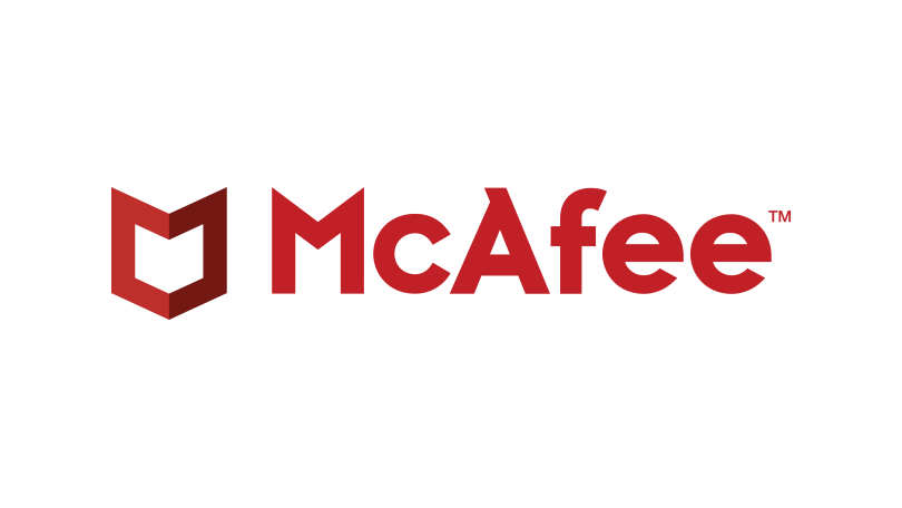McAfee threats report shows growth of Ransomware as a Service