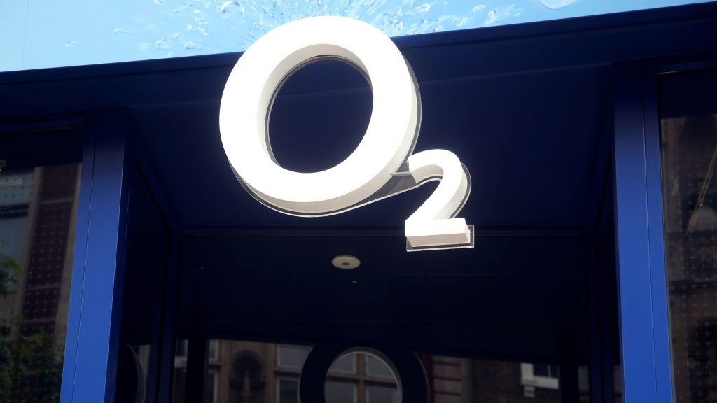 Tech Digest daily round up: O2 to reintroduce EU roaming charges