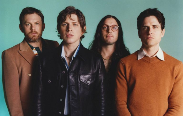 Tech Digest daily round up: Kings of Leon to release album as cryptocurrency