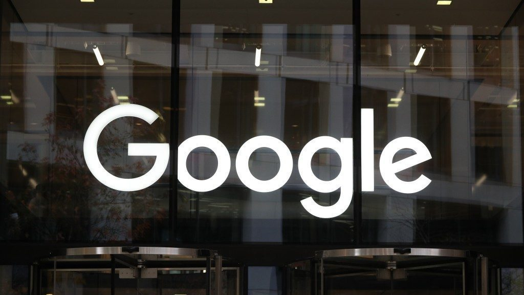 Google Play Protect detects only third of spyware, claims study