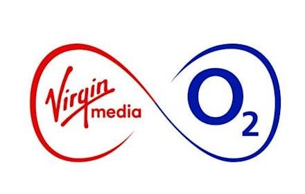 Tech Digest daily roundup: Virgin Media O2 plans to upgrade 14m home to full-fibre