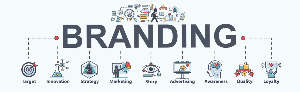 Branding For Science And Tech Enterprises: 6 Tips For Success