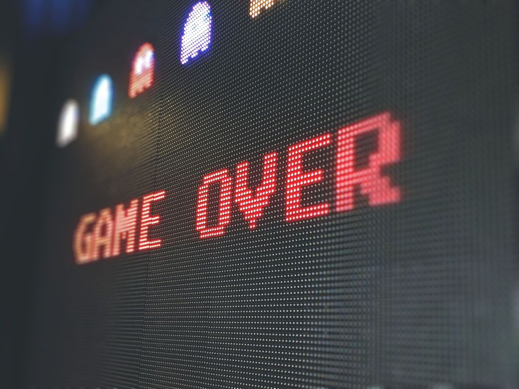 Gaming experienced some of biggest outages in last year, claims ToolTester study