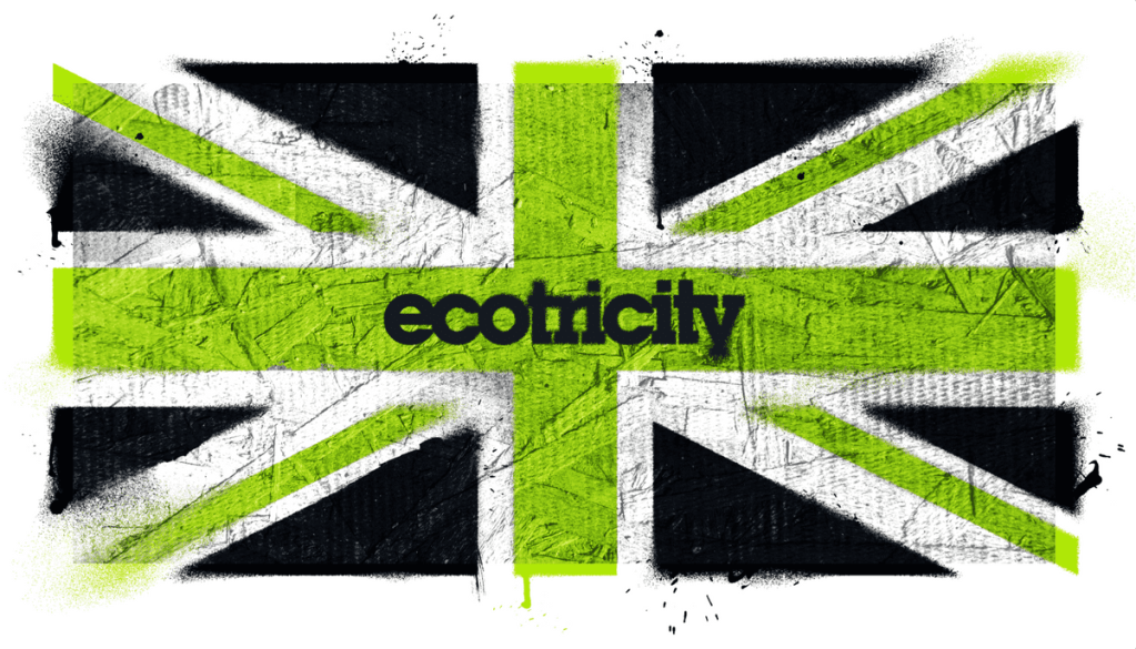Which? reveals first eco providers as it rates energy firms on sustainability