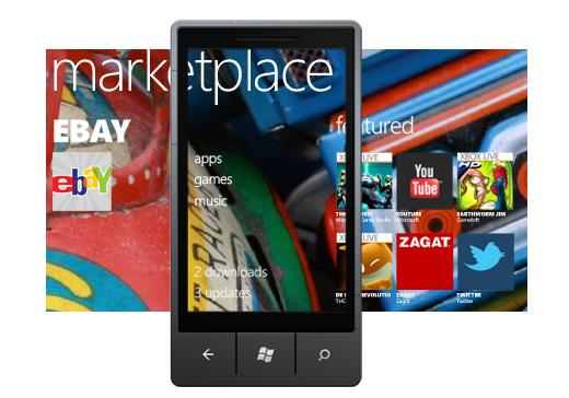 wp7-apps.JPG