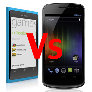 wpid-Nokia-Lumia-800-v-Samsung-Galaxy-Nexus.jpg