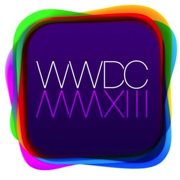 wwdc-2013-logo-thumb.jpg