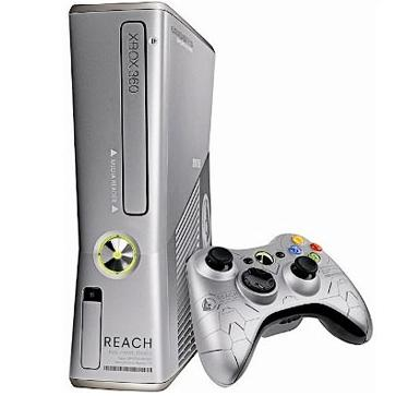 xbox 360 s halo reach edition.jpg