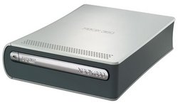 xbox-360-hd-dvd-player.jpg