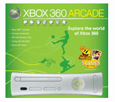 xbox-360-uk-price-cut-arcade-159.jpg