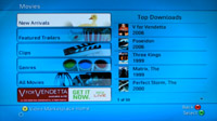 xbox-360-video-marketplace.jpg