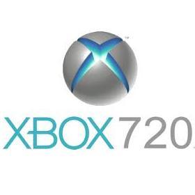 xbox-720-fake-logo-thumb.JPG