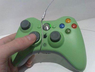 xbox-green-controller.jpg