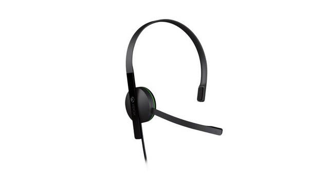 xbox-one-chat-headset.jpg
