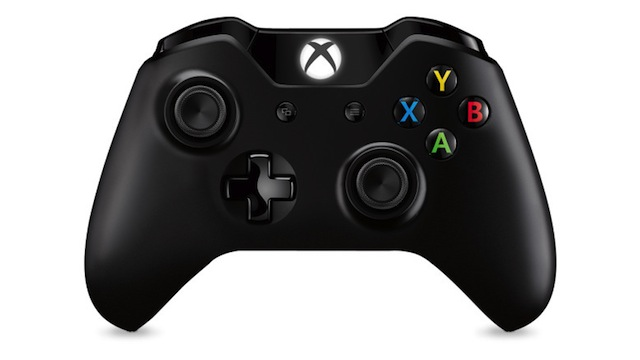 xbox-one-controller.jpg