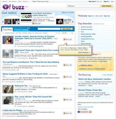 yahoo-buzz.jpg