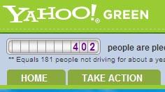 Yahoo_green_1405