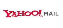 Yahoo_mail_1505