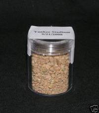 yankee-stadium-dirt-sample-ebay.JPG
