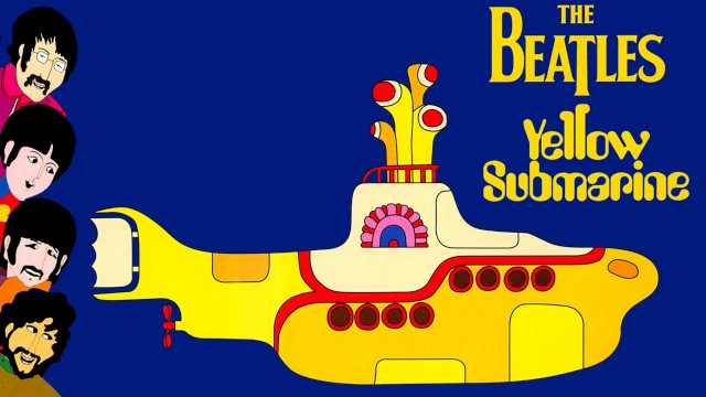 yellowsubmarine-130438.jpeg
