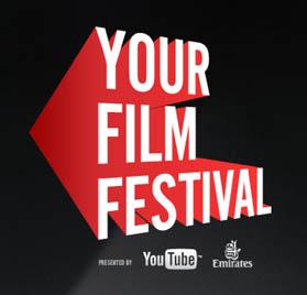 your-film-festival.jpg