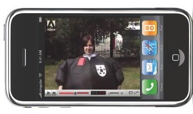 youtube-iphone-susi.jpg