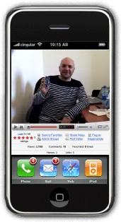 youtube-iphone.jpg