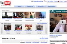 youtubescreenshot6.jpg