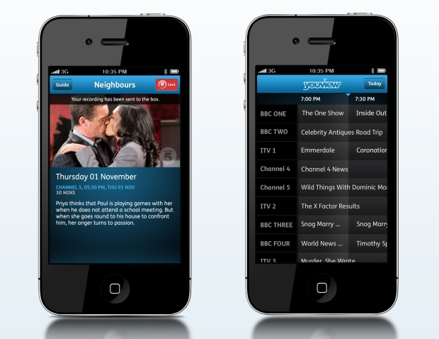 youview-app.jpg