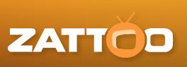 zattoo_logo.png
