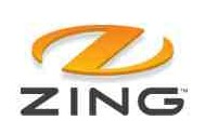 zing-logo.jpg