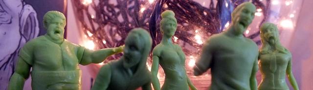 zombie-heads.jpg
