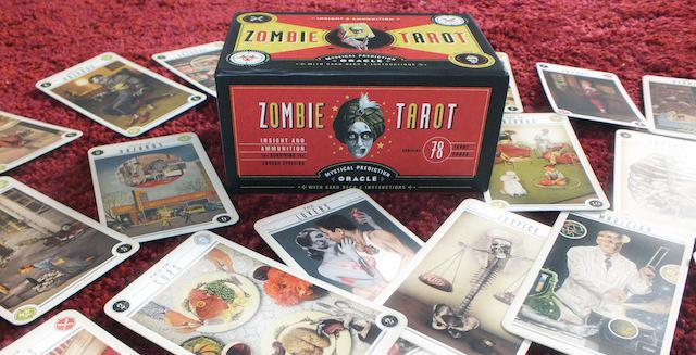 zombie-tarot.jpg