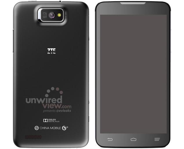 zte-p945-phone.jpg