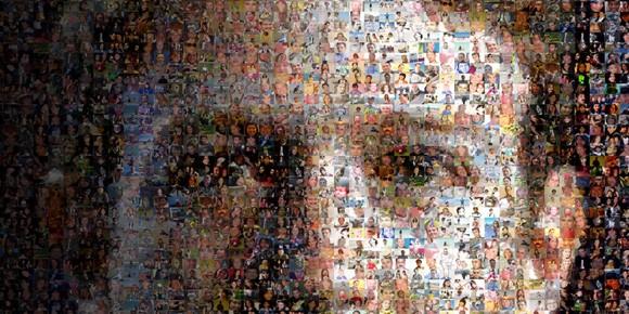 zuckerberg-small-faces.jpg