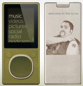 zune-apple-parody-2.jpg