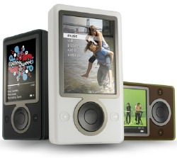 zune-maybe-in-2007.jpg