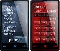 zune-phone.jpg