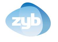 ZYB.jpg