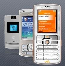 zyb_mobile.jpg