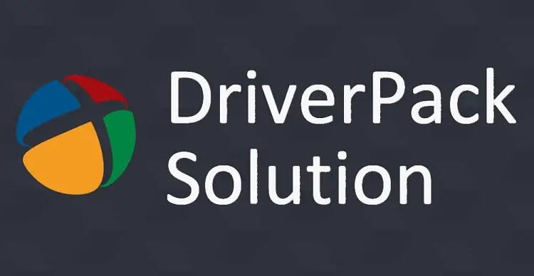 DiverPack Solution