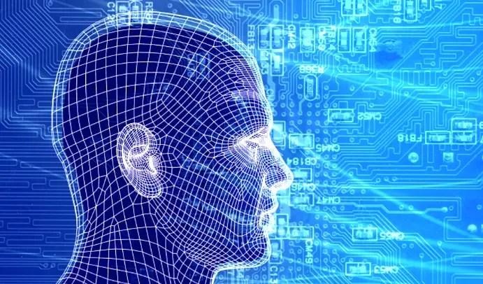 Matter of Machine Learning