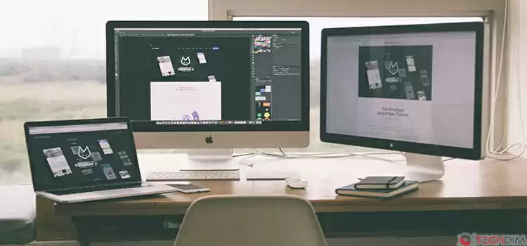 How to pick a website builder