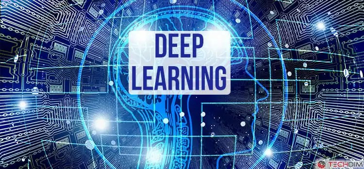 Deep Learning Is Going to Shape the Future