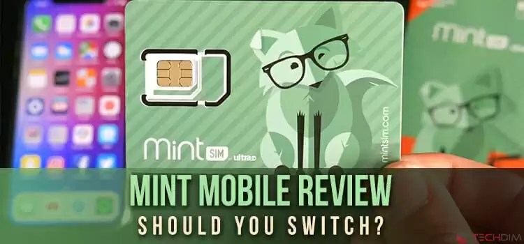 Mint Mobile Review Should You Switch